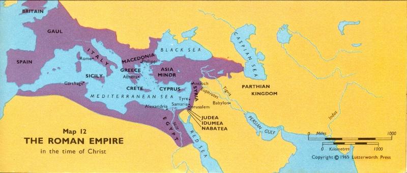 History of messianic jews dating 8